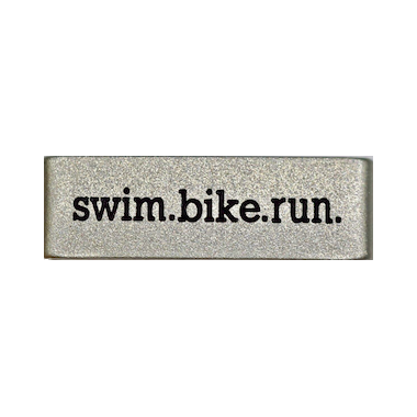 swim.bike.run