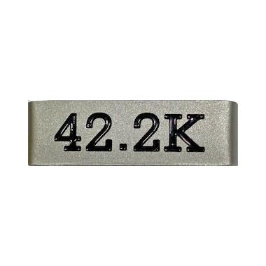 42.2K